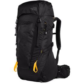 The North Face Terra 55 Backpack, zwart